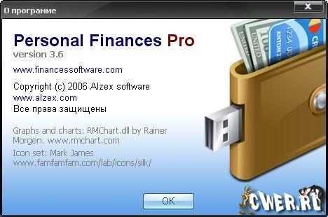 http://www.cwer.ru/files/u1031585/4_6.jpg