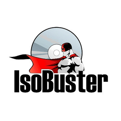 how to buy a cd copy of isobuster