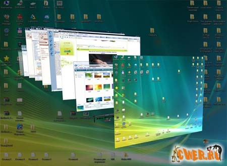 Dfe-580tx Windows 7 Driver Download