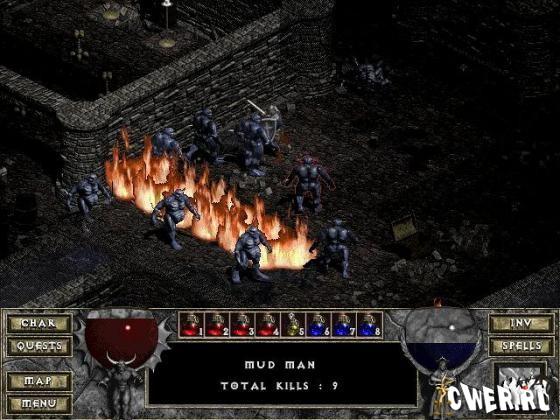 ігри онлайн безплатно worms
