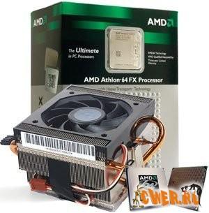 AMD Dual - Core Optimizer v 9.0.333.0