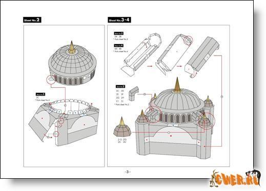 http://www.cwer.ru/files/u139003/00003_0.jpg