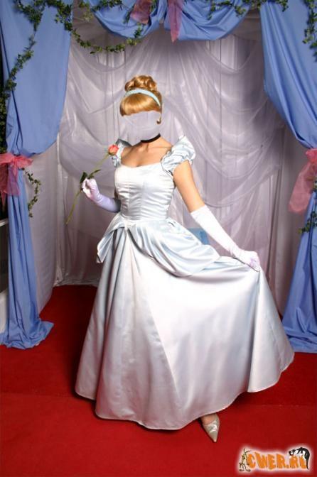http://www.cwer.ru/files/u165477/0802/Cinderella2.jpg