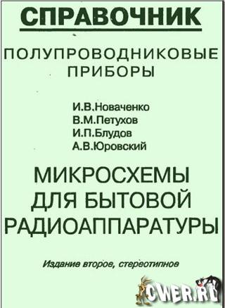www.CWER.ru
