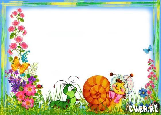 Превью Обрезка фотографий в фотошопе онлайн
