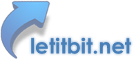 Как качать letitbit.net?
