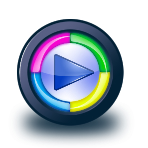Windows Media Player 12 Beta