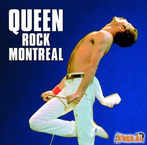 http://www.cwer.ru/files/u5/November07/Queen-Rock-Montreal.jpg
