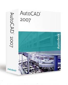 autocad 2007 ru бесплатно: