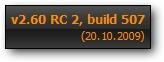 http://www.cwer.ru/files/u614910/Miscellaneous5/AIMP_2_60_Build_507_RC2-2.jpg