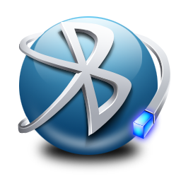 http://www.cwer.ru/files/u89247/0803/Icon-bluetooth.png