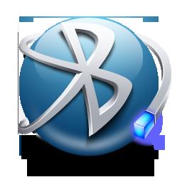 http://www.cwer.ru/files/u89247/0803/Icon-bluetooth.png