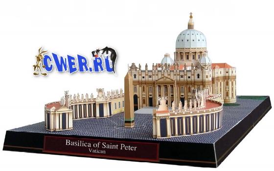 http://www.cwer.ru/files/u89247/0905/bazilikaSP.jpg