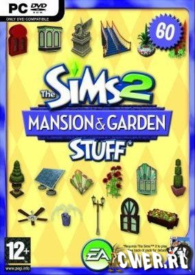 http://www.cwer.ru/files/u92463/0809/TheSims2MansionGarden.jpg