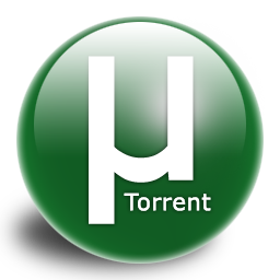 μ Torrent 1.8.1 Build 12024 Beta