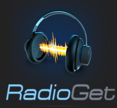 RadioGet 1.7.5.1