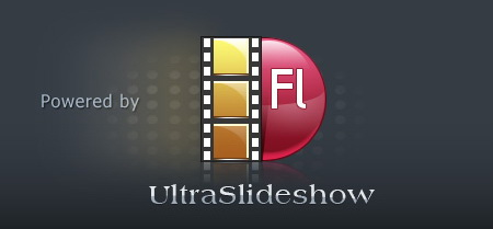 حصريا تحميل عملاق صناعة الفيديوهات الفلاشية من مجموعة صور Ultraslideshow Flash Creator Professional Ultra