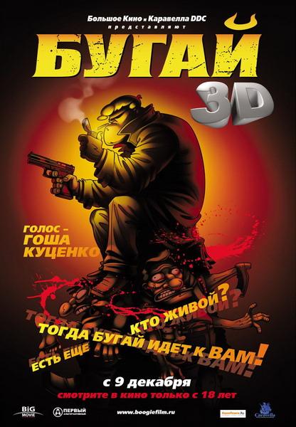 http://www.cwer.ru/media/files/u1172299/07/aohbqm.jpg