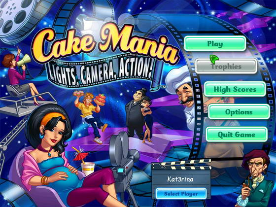 Android Super Pack Games & Apps (Sept 2011) Full Free ...