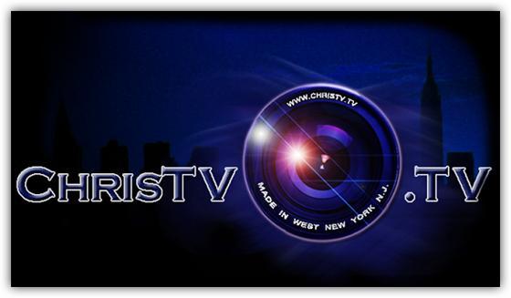 ChrisTV Online Premium Edition 6.15