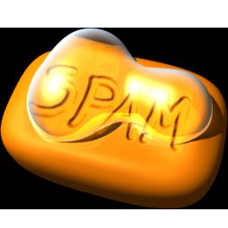 MailWasher Pro 2011 1.3.0