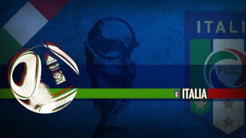 футбол россии 2012 расписание матчей