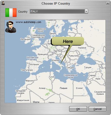Посмотреть расположение Кипра на карте Европы (обозначено темно-зеленым.