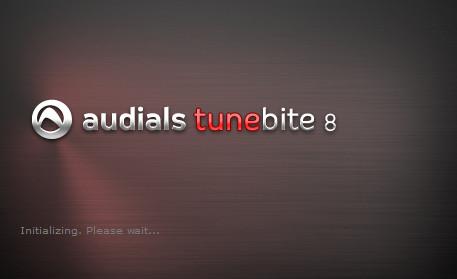 Tunebite Platinum 8.0.53000.0