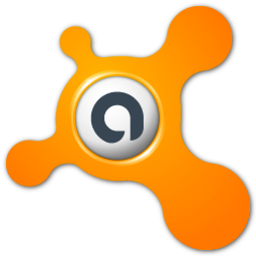 Avast! Free Antivirus | Pro | Internet Security 6.0.1203 Final