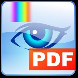 PDF-XChange Viewer Pro 2.5.197