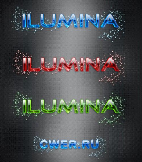http://www.cwer.ru/media/files/u1908715/Ilumina-1.jpg