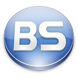 BS.Player Free 2.58 Build 1056