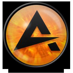 Portable AIMP 3.00 Build 934 Beta 5