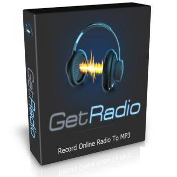 GetRadio 1.7.4.1