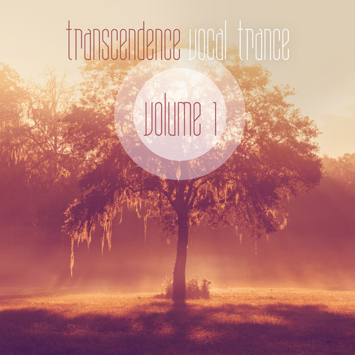 Transcendence Vocal Trance Vol.1