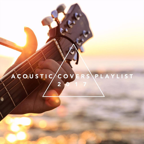 Acoustic Covers Playlist