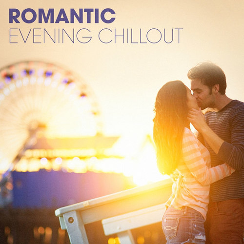 Romantic Evening Chillout
