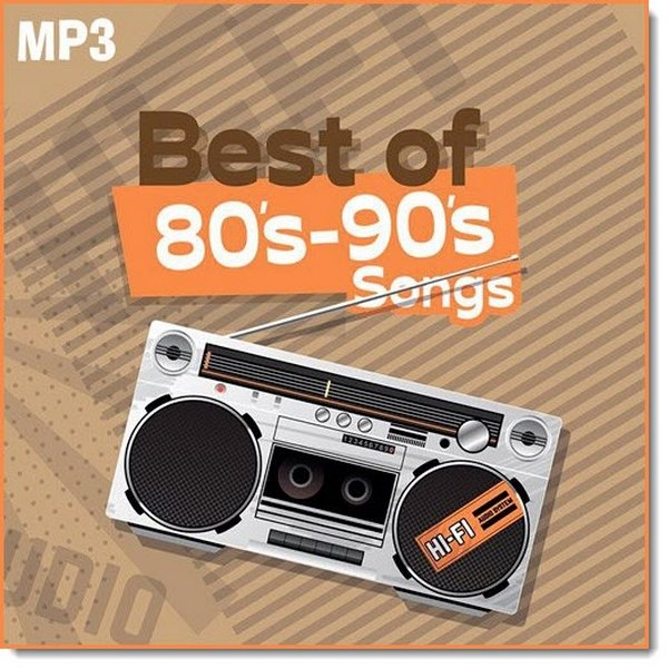 Best.of.80s.90s.Songs