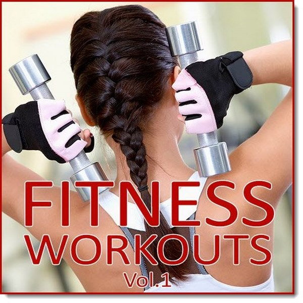 Fitness_Workouts