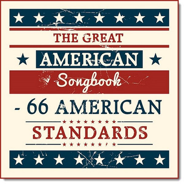The_Great_American_Songbook