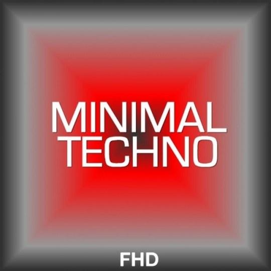Minimal techno скачать 2011