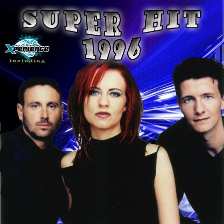 Super Hit Collection 37CD 1973-2009 (2011)