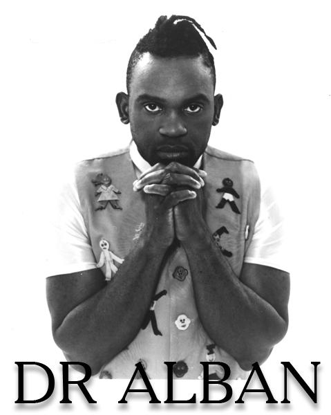 Dr. Alban. - 15 Singles (1996) Dr_Alban_dralban03_kopiya