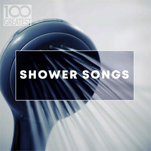 100_Greatest_Shower_Songs