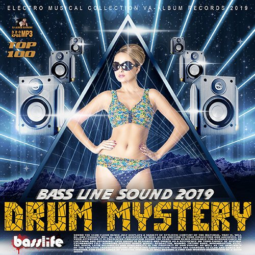 Drum_Mystery.Bass_Line_Sound