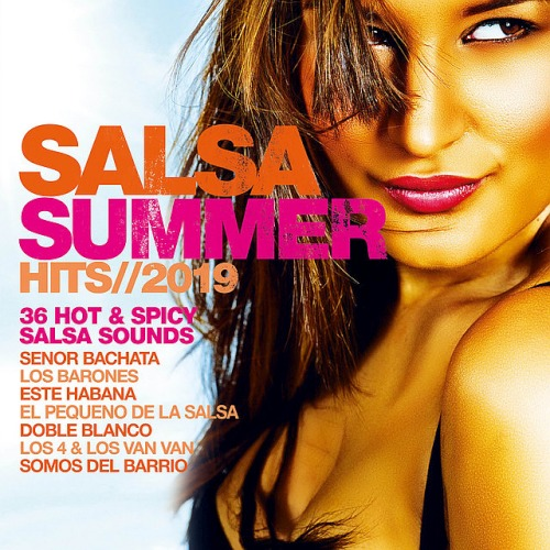 Salsa_Summer_Hits