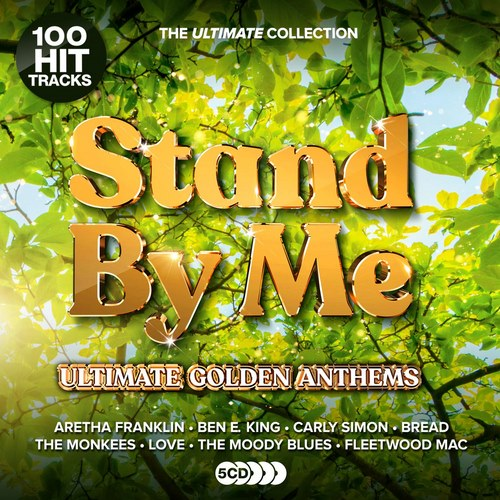 Stand.By.Me _Ultimate.Golden.Anthems