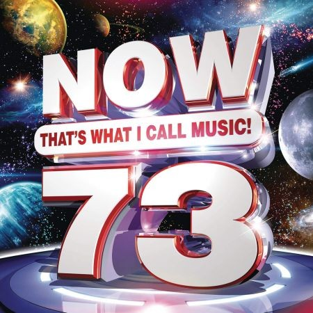 Now That's What I Call Music Vol.73 (2020)