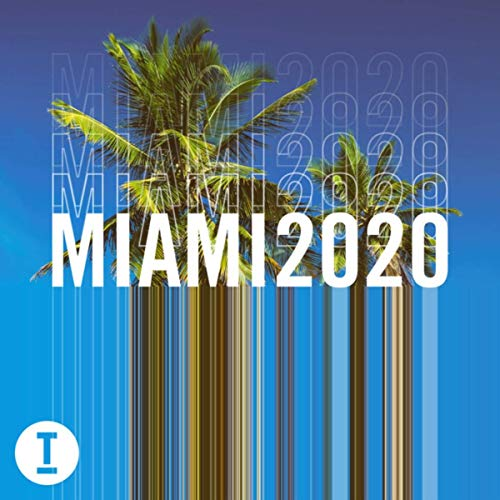 Toolroom Miami (2020)