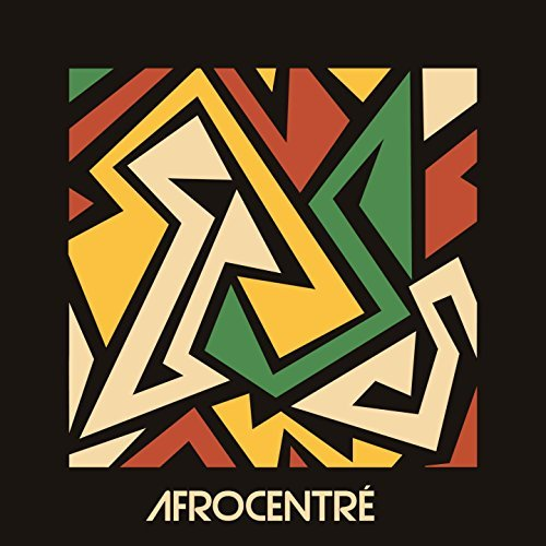 Afrocentre: New African Trip